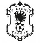 Logo der zweiten Mannschaft des SV Peggau