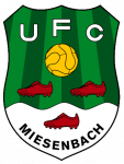 Logo des UFC Miesenbach