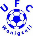 Logo des UFC Wenigzell