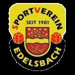 Logo USV Edelsbach