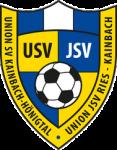 Logo des USV Kainbach-Hönigtal II