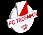 Logo des FC Trofaiach