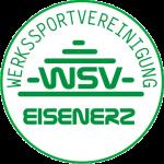 Logo des WSV Eisenerz
