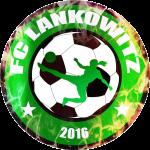 Logo SV Lankowitz Damen