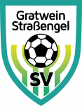 Logo des Damenteams des SV Gratwein-Straßengel