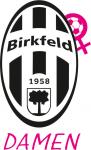 Logo von Union Birkfeld Damen