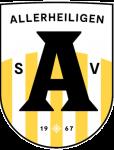 Logo des SV Allerheiligen
