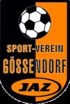 Logo des SV Gössendorf