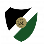 Logo des SV Lebring