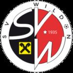 Logo des SV Wildon