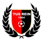 Logo von TUS Rein