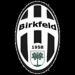 Logo von Union Birkfeld