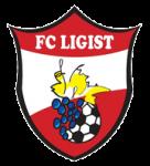 Logo des FC Ligist