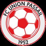 Logo des FC Passail