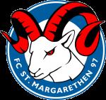Logo des FC St. Margarethen 97