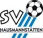 Logo des SV Hausmannstätten