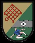Logo des SV St. Lorenzen