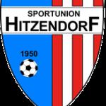 Logo des SV Hitzendorf