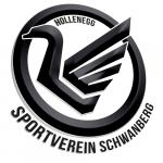 Logo des SV Schwanberg