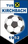 Logo von TUS Kirchbach