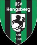 Logo des USV Hengsberg