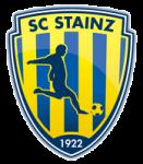 Logo des SC Stainz