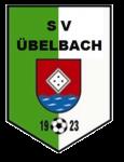 Logo des SV Übelbach