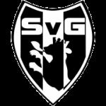 Logo der zweiten Mannschaft des USV Gnas