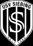 Logo des USV Siebing