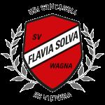 Logo des SV Flavia Solva