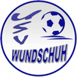 Logo des USV Wundschuh