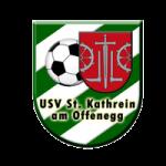 Logo des USV St. Kathrein am Offenegg