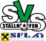 Logo des SV Stallhofen Damen