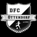 Logo des DFC Ottendorf
