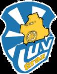 Logo von LUV Graz Damen II