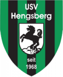 Logo der Kötz-Haus Ladies Preding