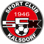 Logo des SC Kalsdorf II