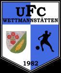 Logo des UFC Wettmannstätten