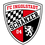 Home Corporate - Logo of FC Ingolstadt
