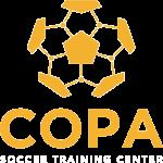 Home Corporate EN - Logo COPA STC
