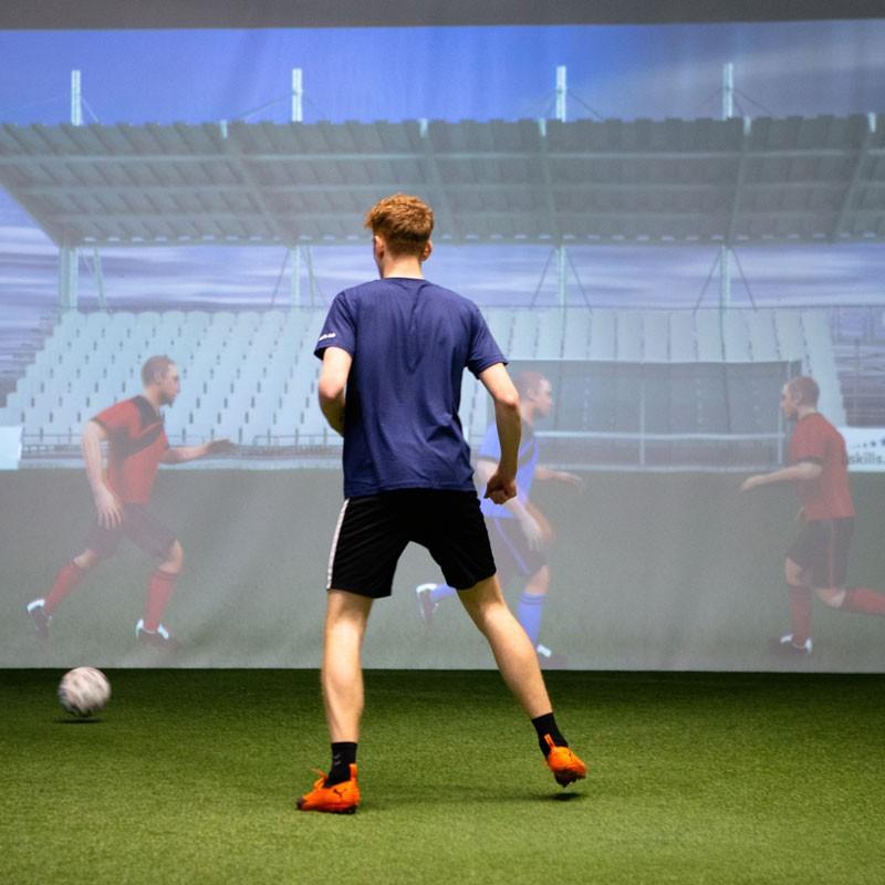Individual- und Reha-Training