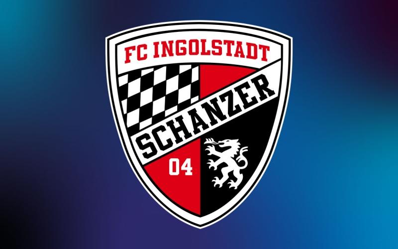 Kunden - Logo FC Ingolstadt