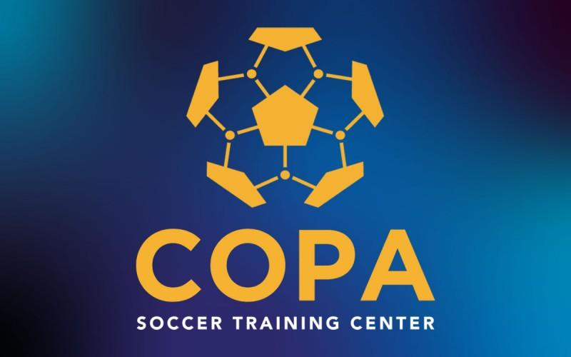 Kunden - Logo COPA STC