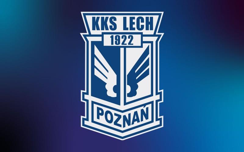 Kunden - Logo Lech Poznan