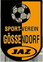 Logo JAZ Gössendorf