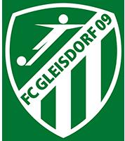 Logo FC Gleisdorf