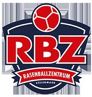 Logo RBZ Steiermark
