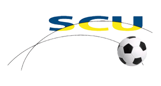 Logo SC Unterpremstätten