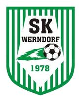 Logo SK Werndorf