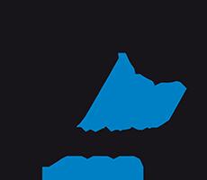 Logo SV Hausmannstätten